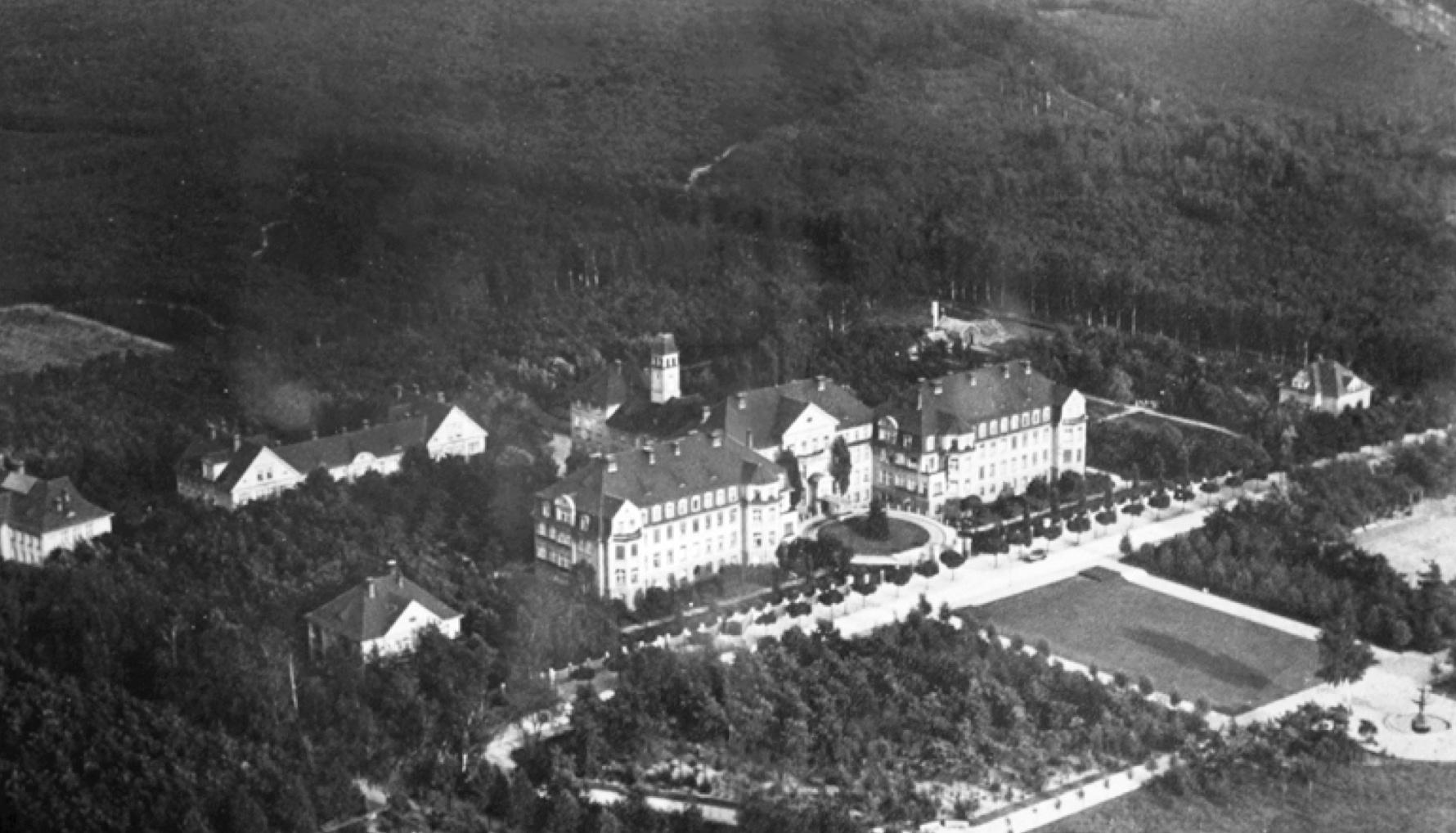image-das-krankenhaus