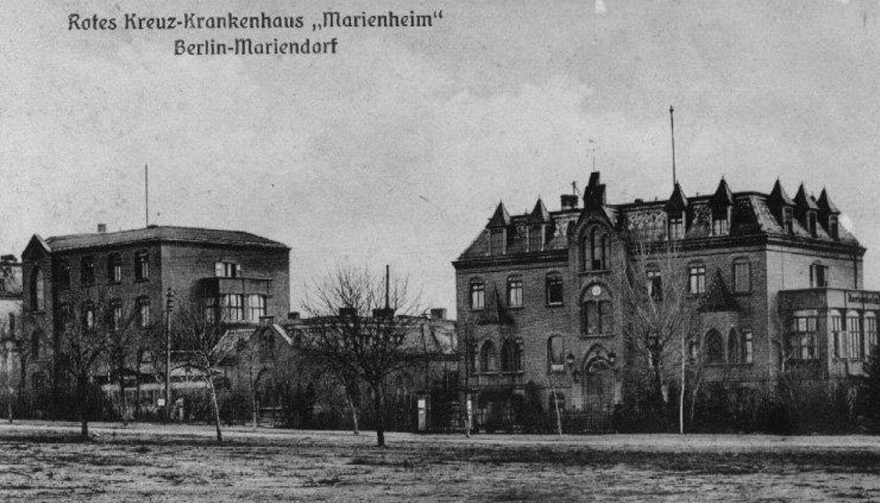 image-marienheim