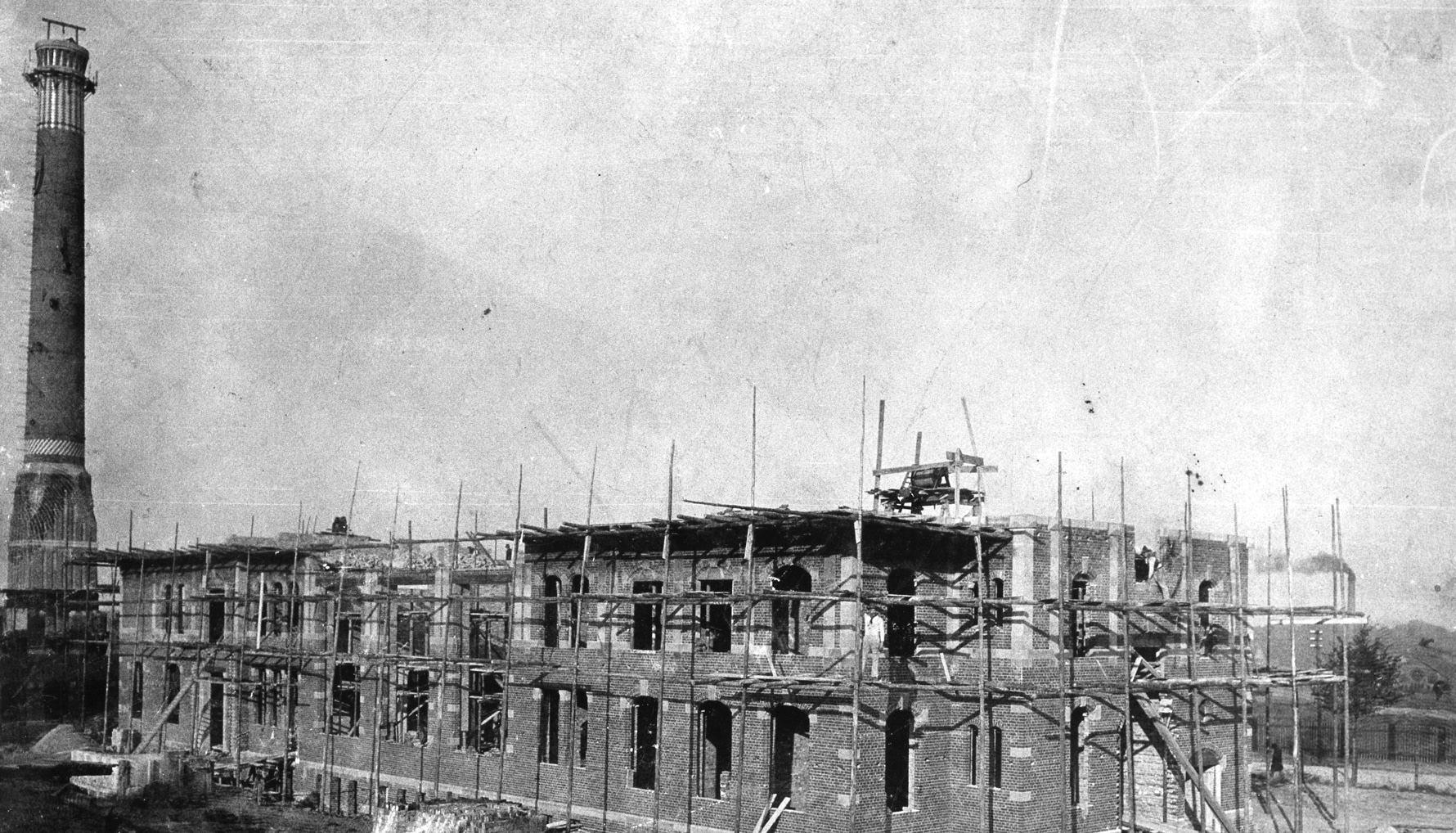 image-aufbau-krankenhaus