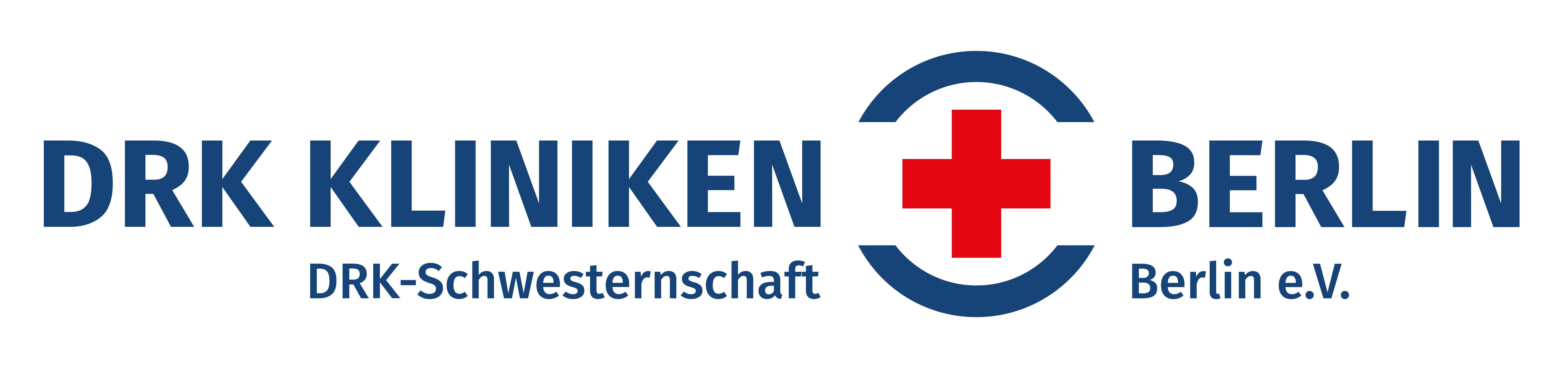 dkb_logo_4c