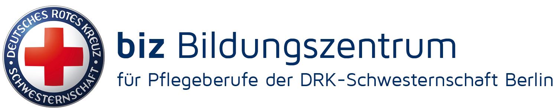 biz-logo.jpg