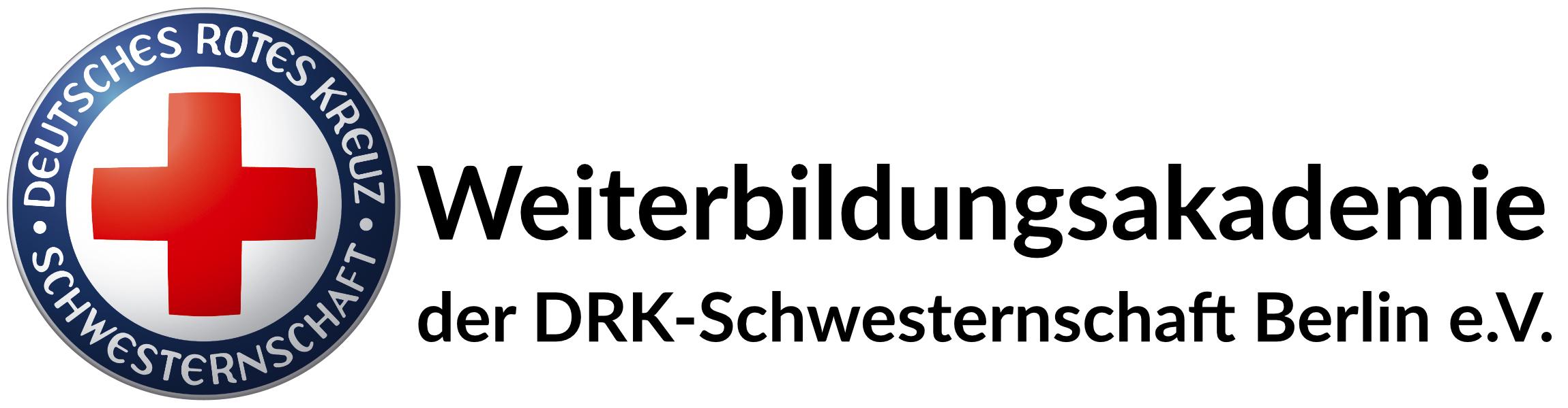 logo-weiterbildungsakademie.jpg